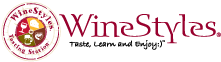 winestyles_ts_logo.png