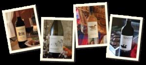 Duckhorn_wines