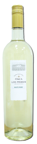 Finca-Los-Primos-white-wine-bottle