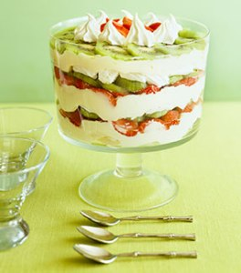 Summer_trifle