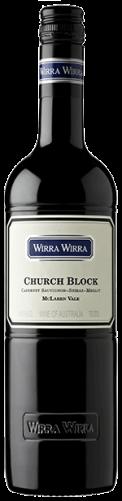 WW_ChurchBlock