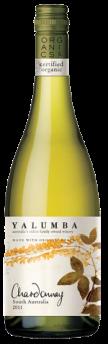 yalumba-chardonnay