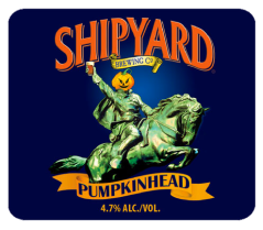 Pumpkinhead_Ale_label