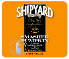 Smashed_Pumpkin_label