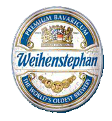 Weihenstephan_label