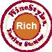 Rich WineStyles