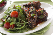 spicy-short-ribs