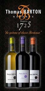 ThomasBarton_wines