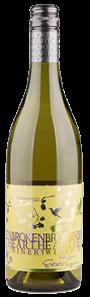 WC_Feb_2014_Broken_Chard_bottle