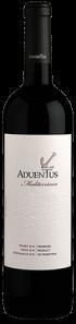 WC_Jan_2014_Aduentus_bottle