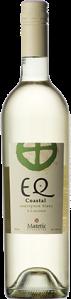 WC_Jan_2014_EQ_Bottle