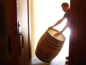 winemaker-Douglas