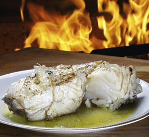 olivesauce-cod-fish