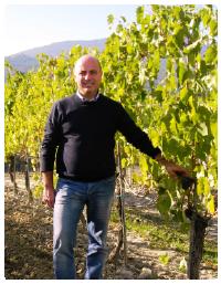 MARCO-BARBANERA-winemaker-Blog