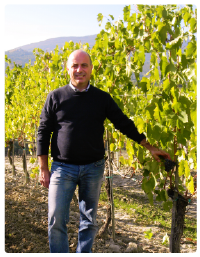 MARCO-BARBANERA-winemaker-Blog