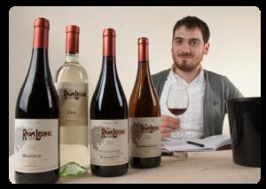 Riva-Leone_winemaker-Giovanni
