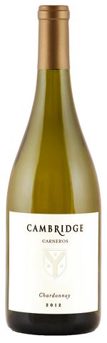Cambridge-Chardonnay