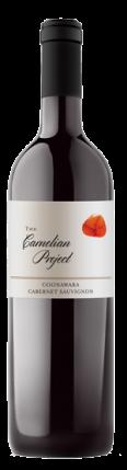Carnelian_Cabernet