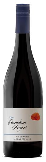 Carnelian_Grenache_wine