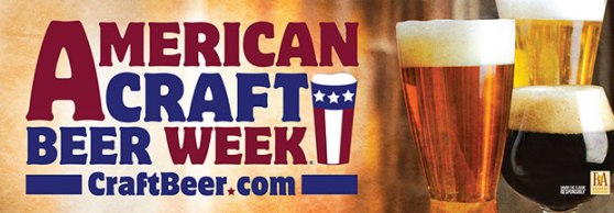 Craft-beer-week