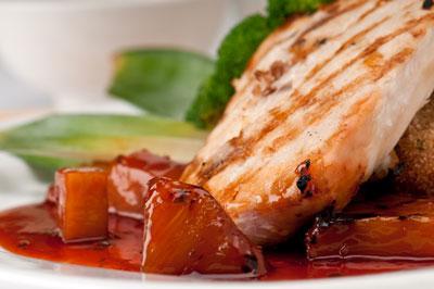 grilled-fish-mahi-mango