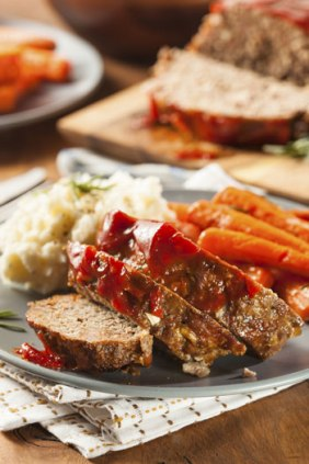 Meatloaf-recipe-web