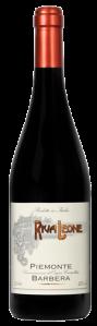 Piemonte-Barbera-wine-bottle