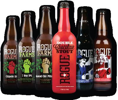 Rogue_Beer_Tasting