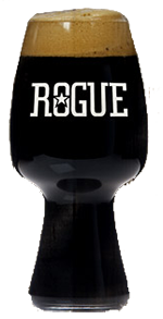 Rogue_glass_Stout