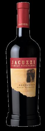 Jacuzzi_Aglianico