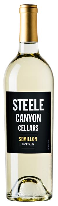 Canyon_Cellars_Steele_Semillon