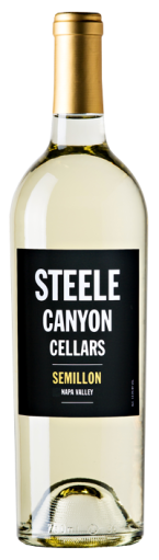 Canyon_Cellars_Steele_Semillon