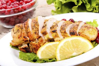 semillon-chicken