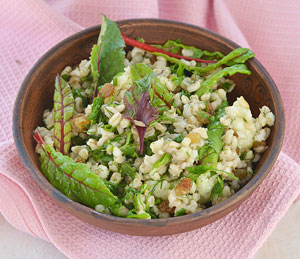 broccoli-barley-salad