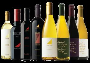 Justin-Landmark-wines