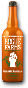 rogue_farms_pumpkin_patch_ale
