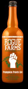 rogue_farms_pumpkin_patch_ale