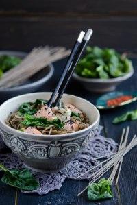 Sea-bass-soba-noodles