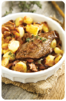 Beef-stew-red-potatoes
