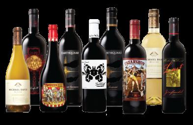Michael-David-wines