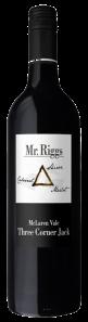 Mr-Riggs---2012-Three-Corner-Jack