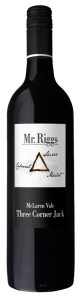 Mr-Riggs---2012-Three-Corner-Jack