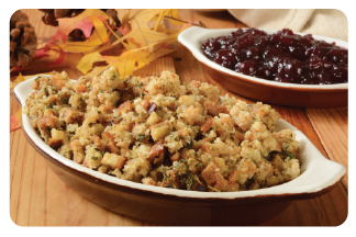 Cherry-stuffing-recipe