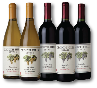 Grgich-hills-wines