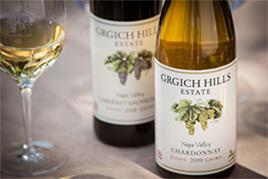 grgich-wine-bottle