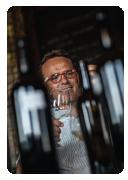 winemaker-Stefano