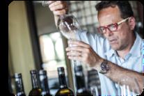 Casadei-winemaker