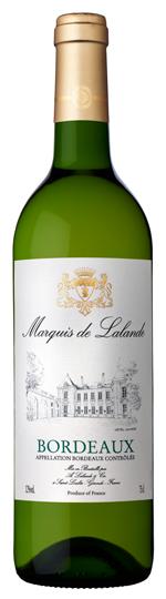 Marquis-de-Lalande-blanc-2013