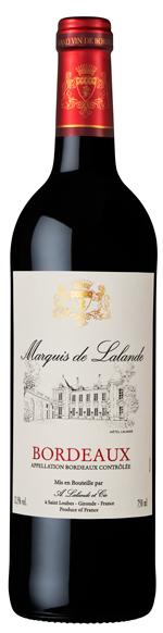 Marquis-de-Lalande-Bordeaux-Rouge
