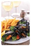 mussels-cream